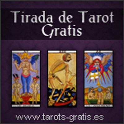 tarot gratis svenska