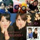 ♡honoka♡ (@0301_hono) Twitter
