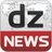 Photo de profile de DzNews