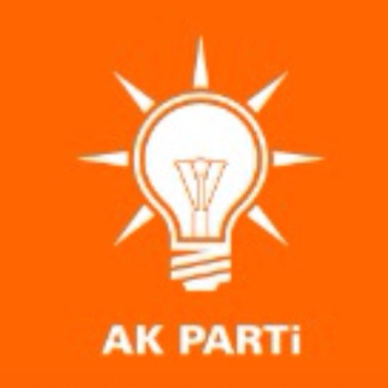 AK Parti Ordu (@AkPartiOrdu) | Twitter