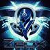 @Zeox_TL