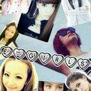 LDH love (@586Love) Twitter