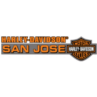 San Jose Harley >> Harley Davidson Sj Hdsanjose Twitter