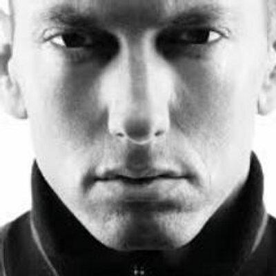 Frases De Eminem At Fraseseminemok Twitter