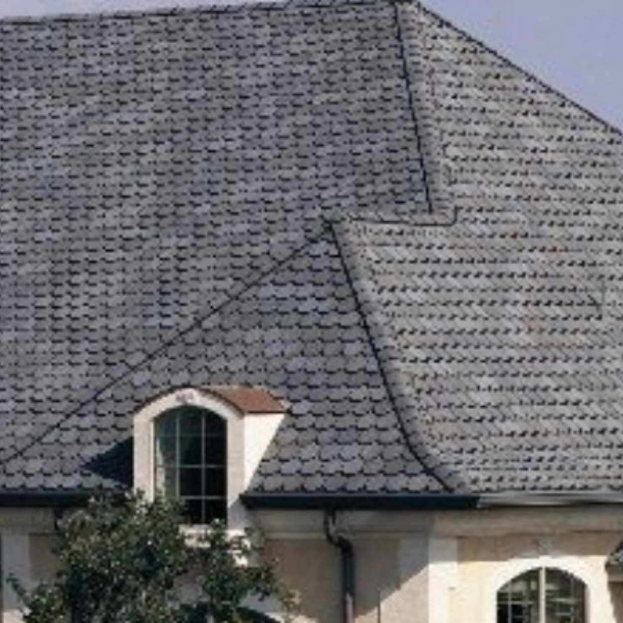 Jewell Roofing : jewell roofing - memphite.com