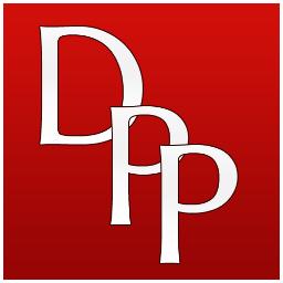 DanceParentProblems