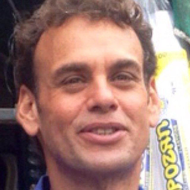 David Faitelson Social Profile