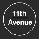11th Ave Records (@11thAveRecords) Twitter