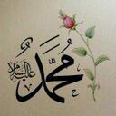 murat çaki (@1972murat72) Twitter