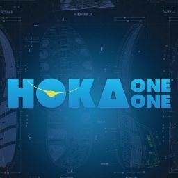 HOKA ONE ONE USA