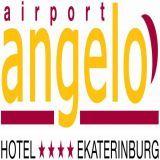 @Hotelangelo