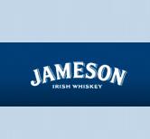 @Jameson_NL