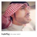 خالد الشمري (@580Atwan) Twitter