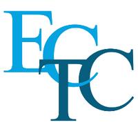 EC Theatre Company