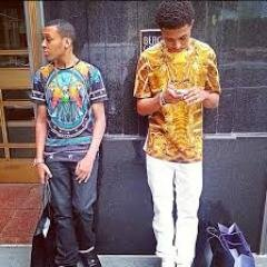 russy simmons (@RussySimmons2) | Twitter