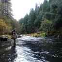 Fishng 5 reasonably small