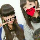 Mai (@0525Yamamoto) Twitter