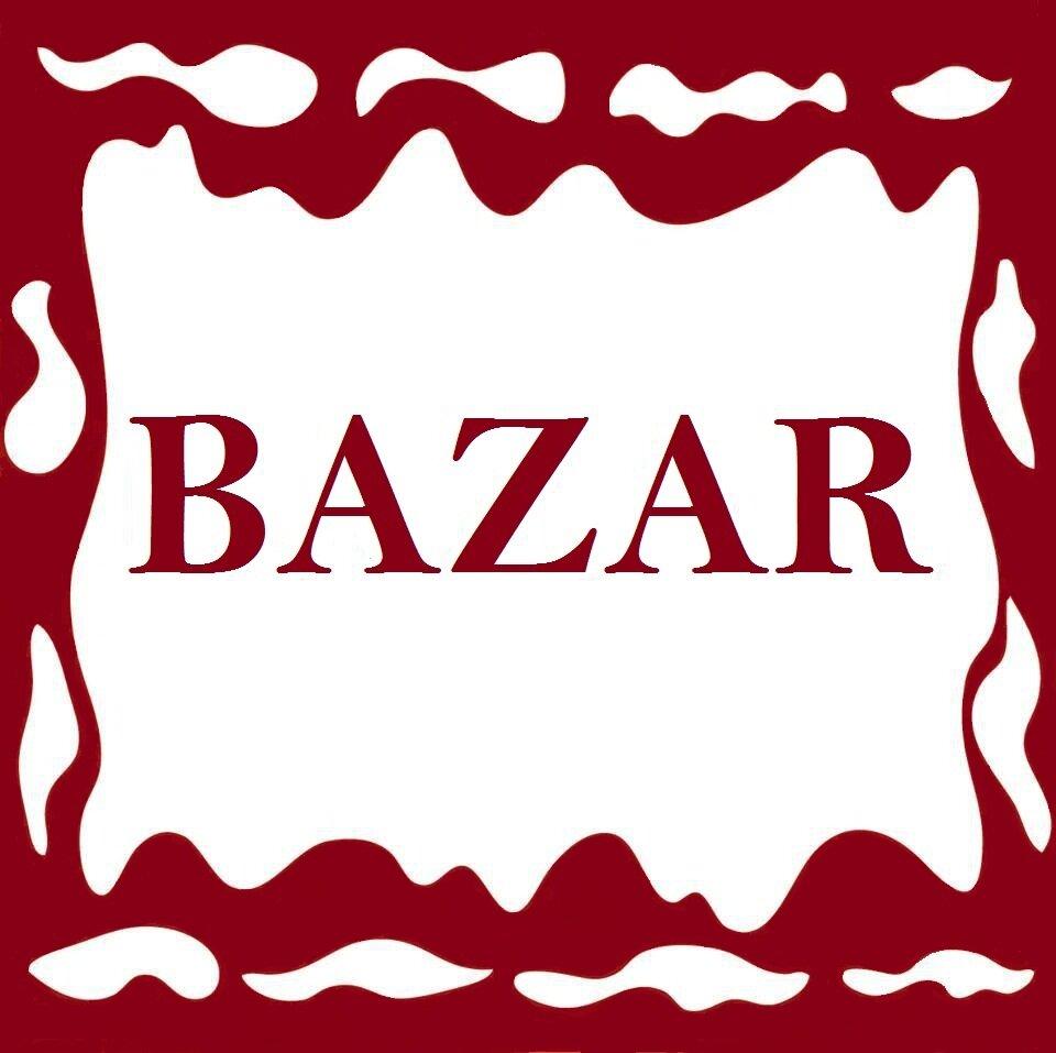 Bazar Valle De Bravo Bazarvalledebra Twitter # Muebles Valle De Bravo