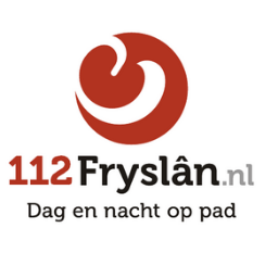 112Fryslan