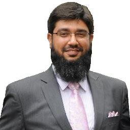 Ahmed al-Haznawi