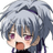 The profile image of hukahuka3