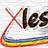 Xlestrade