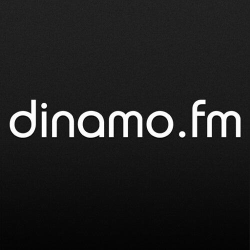 @dinamotracklist
