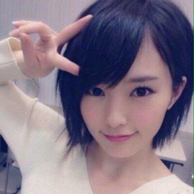 ❁さや姉❁ (@1026_xxx) | Twitter