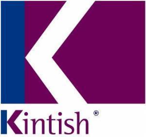 Kintish Ltd