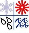 National Weather Service Employees Organization