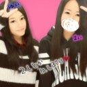 Yuuui♡ (@0802Poo) Twitter