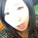 Nana Wakaki (@0307_w) Twitter