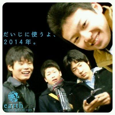 Ryuji @n_ryuji007