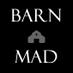 Barn Mad Profile Image