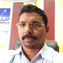 mohammed alamgir (@007alamgir) Twitter