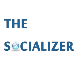 @The_Socializer_
