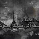 عبدالعزيز الحربي (@0505Ahmaa) Twitter