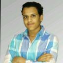 ناصر سعود المطيري  (@0544144853) Twitter
