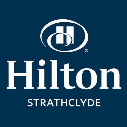 @HiltonStrath