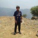 محمد حسن عامرال ناشب (@0553824583) Twitter