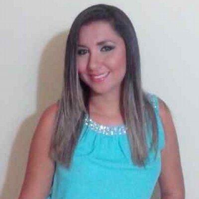 Ana maria dominguez anamariad v twitter - Ana dominguez ...