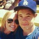 Kelley and Adam - @Kelley_and_Adam - Twitter