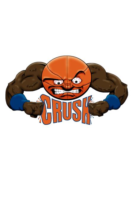 3f6067042428 RI Crush BBall ( RICrushBball)
