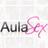 AulaSex