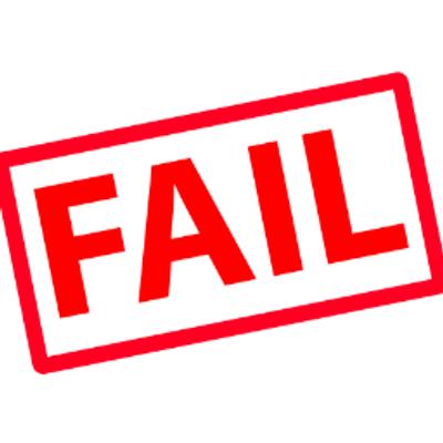 Fail text omgfailtexts twitter for Www famil