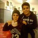 MValle Cornejo (@1970Josema) Twitter