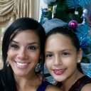 Photo of KarinaHidalgoRo's Twitter profile avatar