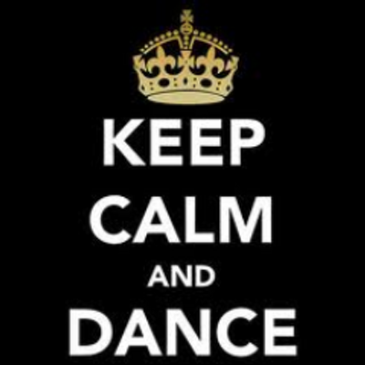 quotes about hip hop dance - photo #12