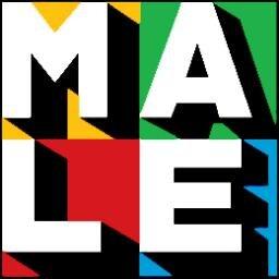 @ILMALE_net