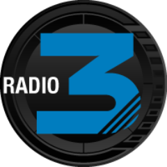 @Radio3Norge